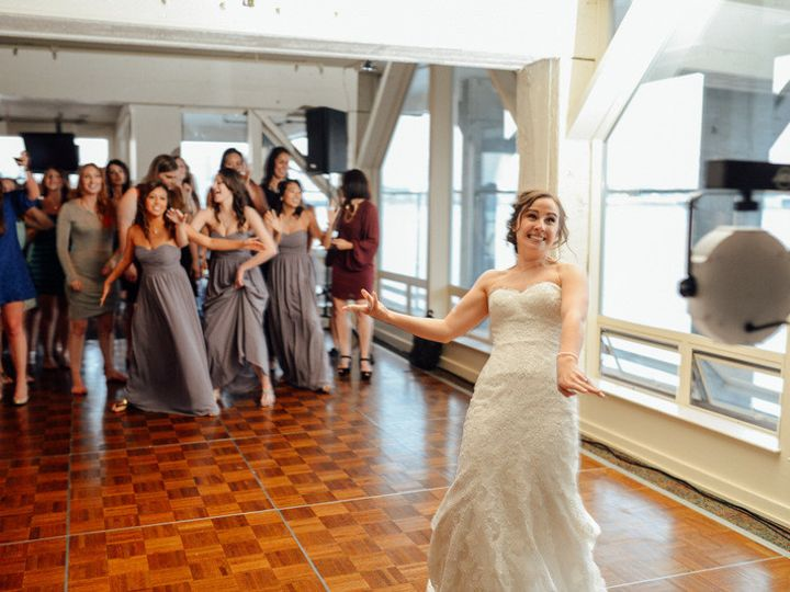 Tmx 1478888139666 Blog 109 Bellevue, Washington wedding dj