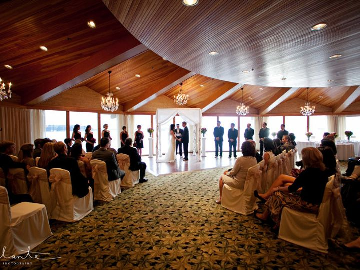 Tmx 1478888177094 064seattleedgewaterwedding.valeryandmatt Bellevue, Washington wedding dj