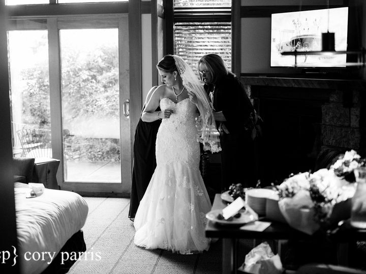 Tmx 1478888416642 005 Cory Parris Bellevue, Washington wedding dj