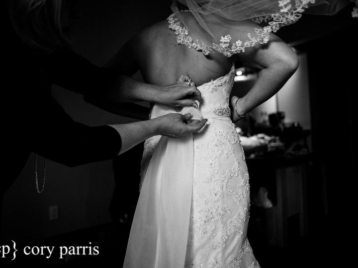 Tmx 1478888424776 006 Cory Parris Bellevue, Washington wedding dj