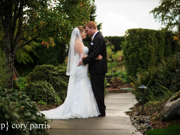 Tmx 1478888468750 011 Cory Parris Bellevue, Washington wedding dj