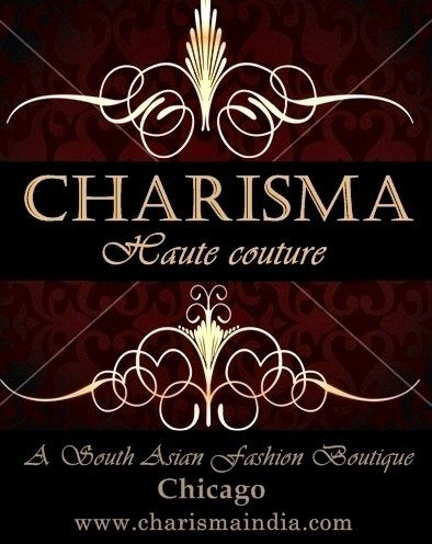 charismalogo