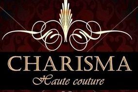 Charisma Design Studio