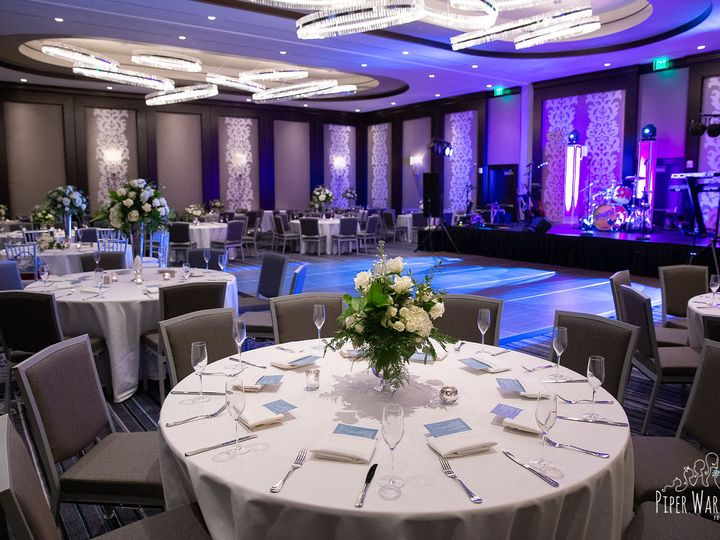 Tmx 2018piperwarlickphotography Newmanwedding 0152web Rightsreserved 51 1017912 Charlotte, NC wedding venue