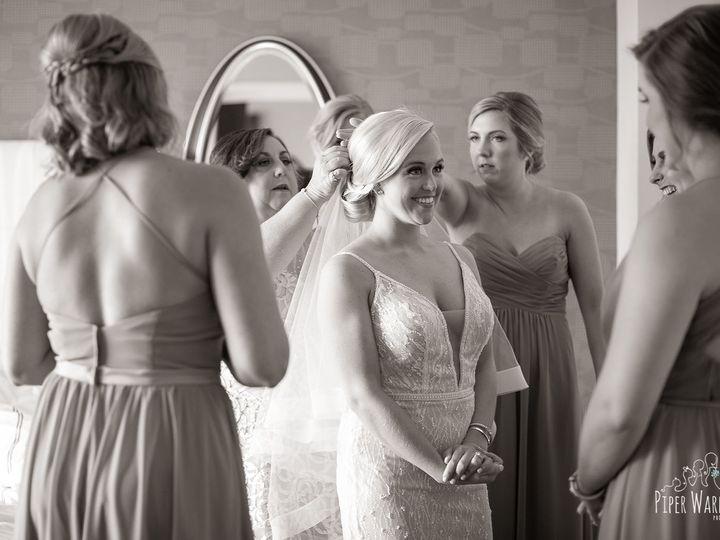 Tmx 2018piperwarlickphotography Newmanwedding 0231web Rightsreserved 51 1017912 Charlotte, NC wedding venue