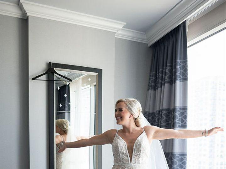 Tmx 2018piperwarlickphotography Newmanwedding 0237web Rightsreserved 51 1017912 Charlotte, NC wedding venue