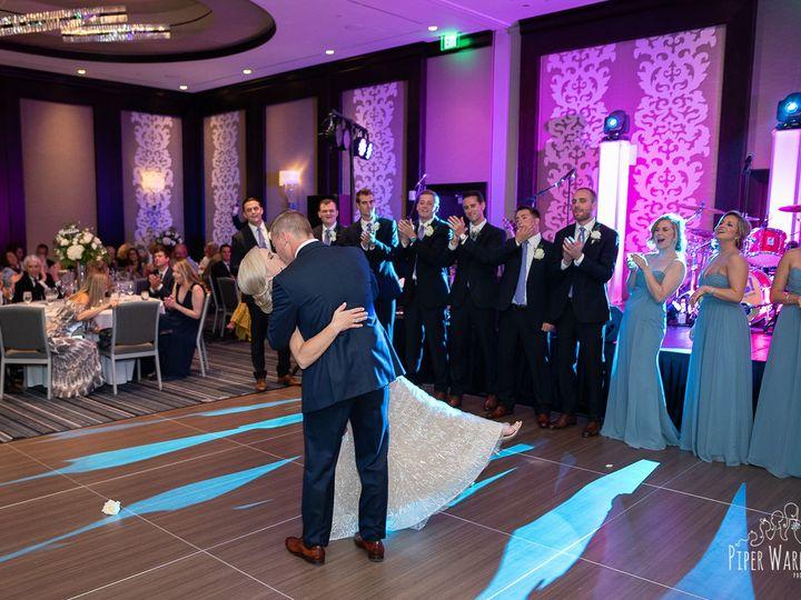 Tmx 2018piperwarlickphotography Newmanwedding 0680web Rightsreserved 51 1017912 Charlotte, NC wedding venue
