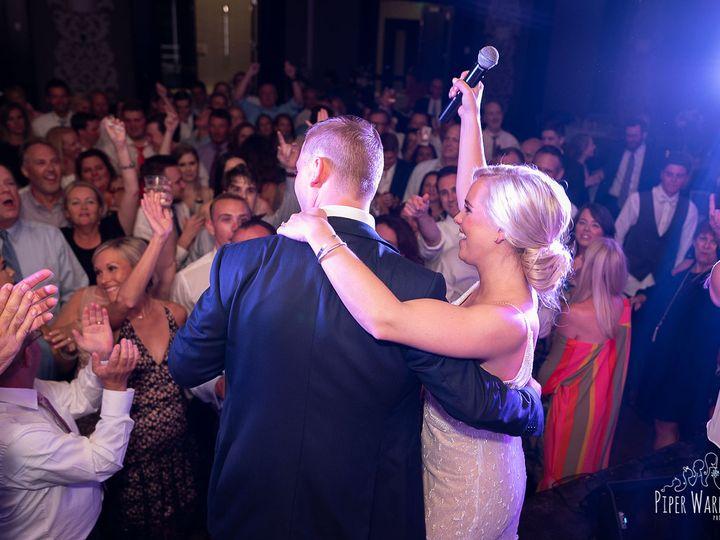 Tmx 2018piperwarlickphotography Newmanwedding 1011web Rightsreserved 51 1017912 Charlotte, NC wedding venue