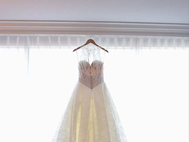 Tmx 2019piperwarlickphotography Halliday 0029web Rightsreserved 51 1017912 Charlotte, NC wedding venue
