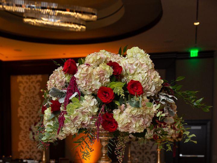 Tmx 2019piperwarlickphotography Halliday 0059web Rightsreserved 51 1017912 Charlotte, NC wedding venue