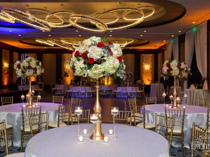 Tmx 2019piperwarlickphotography Halliday 0095web Rightsreserved 51 1017912 Charlotte, NC wedding venue