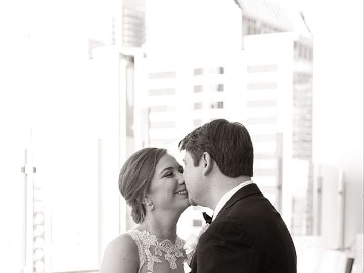 Tmx 2019piperwarlickphotography Halliday 0401web Rightsreserved 51 1017912 Charlotte, NC wedding venue