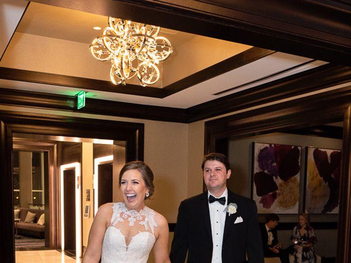 Tmx 2019piperwarlickphotography Halliday 0716web Rightsreserved 51 1017912 Charlotte, NC wedding venue