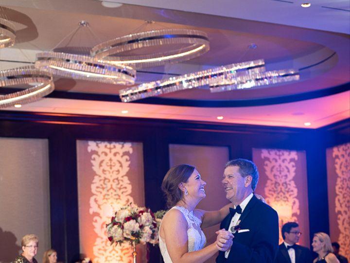 Tmx 2019piperwarlickphotography Halliday 0828web Rightsreserved 51 1017912 Charlotte, NC wedding venue