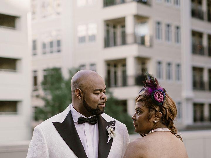 Tmx Ah8 8509 Copy Websize 51 1017912 161618745175520 Charlotte, NC wedding venue
