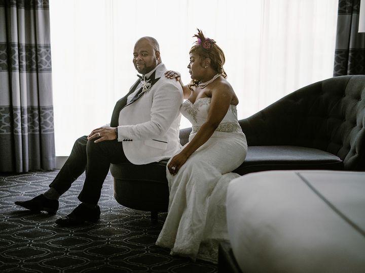 Tmx Ah8 8686 Copy Websize 51 1017912 161618745121496 Charlotte, NC wedding venue