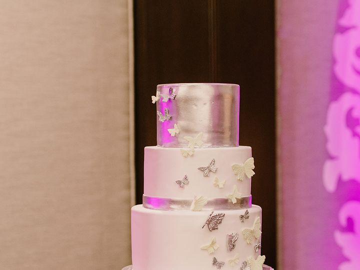 Tmx Ah8 8759 Copy Websize 51 1017912 161618745183746 Charlotte, NC wedding venue