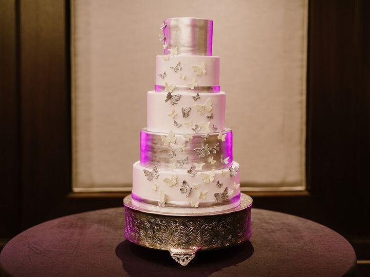 Tmx Ah8 8770 Copy Websize 51 1017912 161618745184671 Charlotte, NC wedding venue