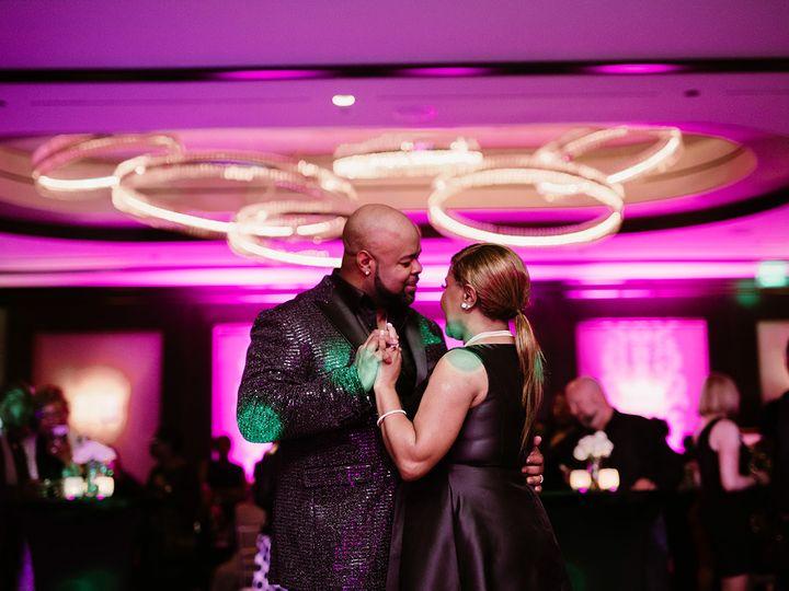 Tmx Ah8 8977 Copy Websize 51 1017912 161618745341805 Charlotte, NC wedding venue