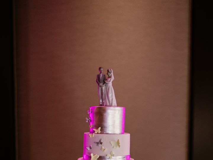 Tmx Ah8 9044 Copy Websize 51 1017912 161618745317899 Charlotte, NC wedding venue