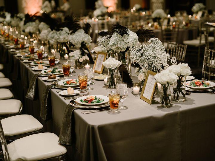 Tmx Ah9 6797 Copy Websize 51 1017912 161618745455431 Charlotte, NC wedding venue