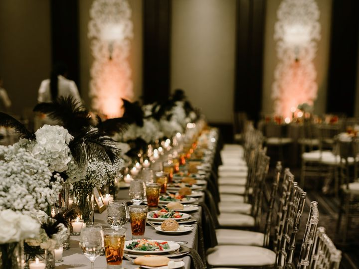 Tmx Ah9 6807 Copy Websize 51 1017912 161618745380465 Charlotte, NC wedding venue