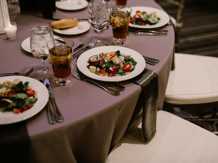 Tmx Ah9 6816 Copy Websize 51 1017912 161618745625234 Charlotte, NC wedding venue