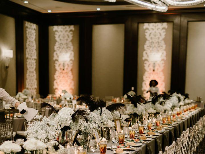 Tmx Ah9 6840 Copy Websize 51 1017912 161618745595973 Charlotte, NC wedding venue