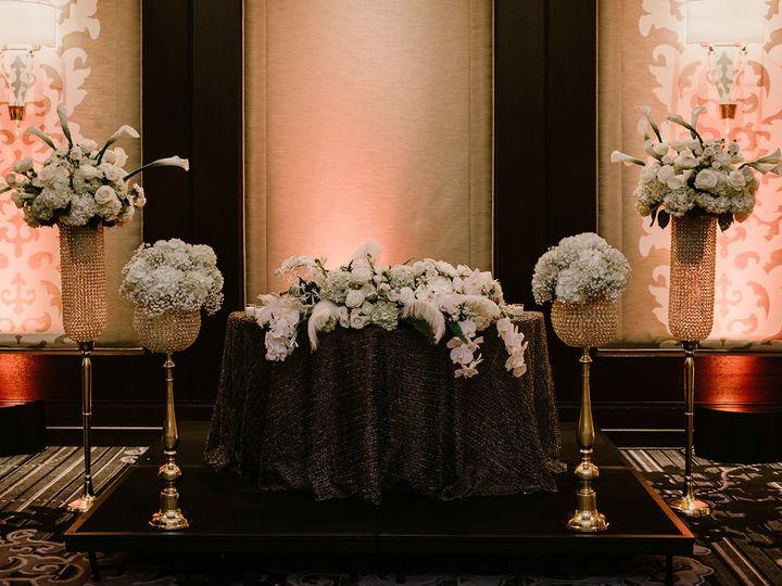 Tmx Ah9 6971 Copy Websize 51 1017912 161618745694243 Charlotte, NC wedding venue