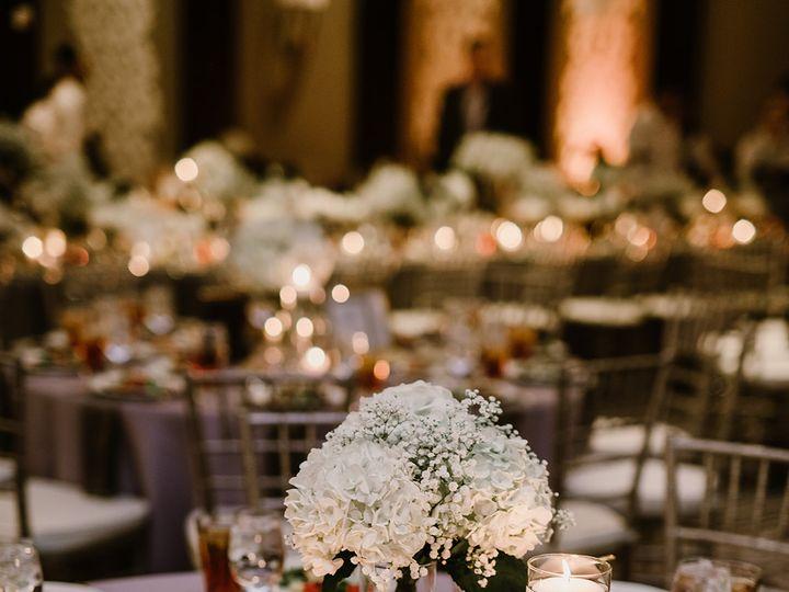 Tmx Ah9 6990 Copy Websize 51 1017912 161618745714691 Charlotte, NC wedding venue