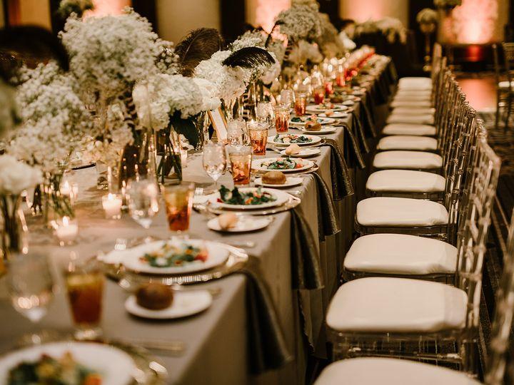 Tmx Ah9 7069 Copy Websize 51 1017912 161618745727417 Charlotte, NC wedding venue