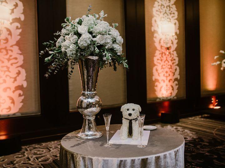 Tmx Ah9 7088 Copy Websize 51 1017912 161618745742479 Charlotte, NC wedding venue