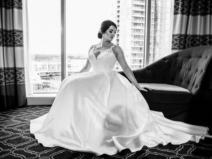 Tmx Bride Suite In Dress 51 1017912 158972794268934 Charlotte, NC wedding venue