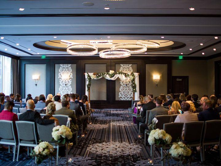 Tmx Ceremony 30 Of 311 51 1017912 Charlotte, NC wedding venue