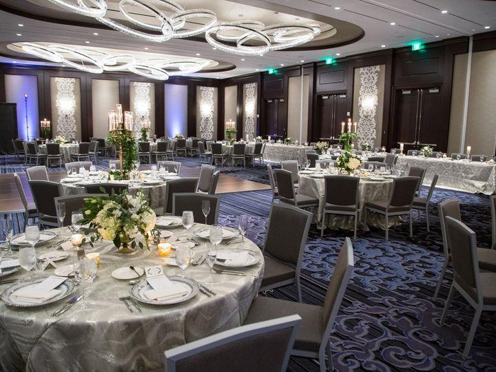 Tmx D 0013 51 1017912 Charlotte, NC wedding venue
