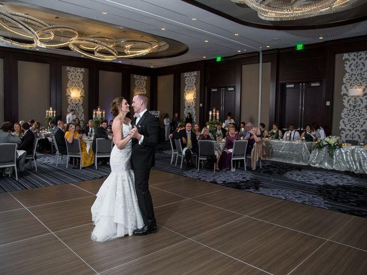 Tmx D 0039 51 1017912 Charlotte, NC wedding venue