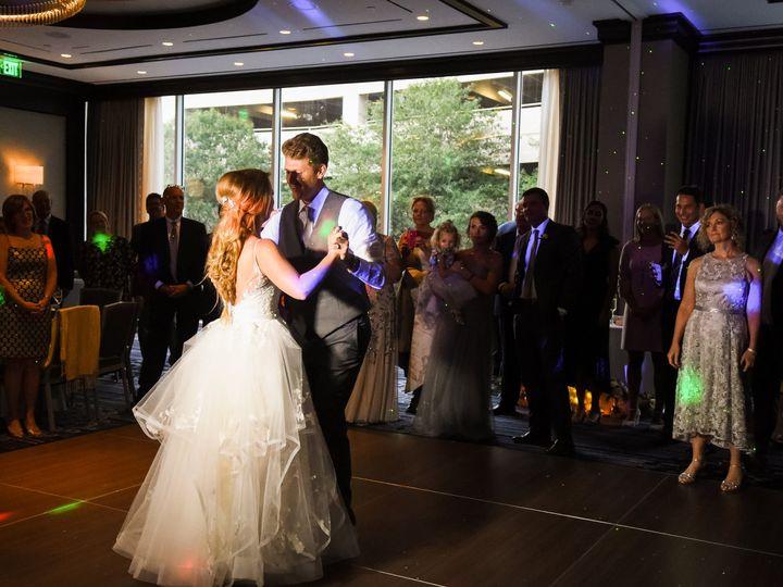 Tmx D 0119 51 1017912 Charlotte, NC wedding venue