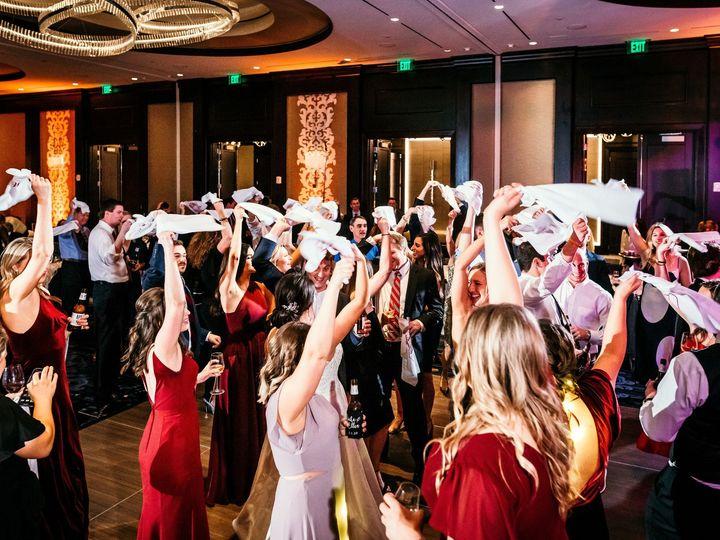 Tmx Dancing 51 1017912 158972794874680 Charlotte, NC wedding venue