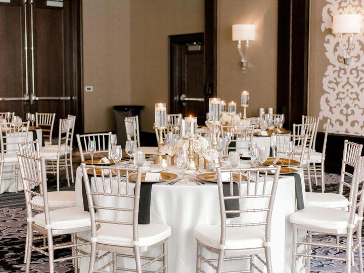 Tmx Details 0215 51 1017912 161841029282817 Charlotte, NC wedding venue