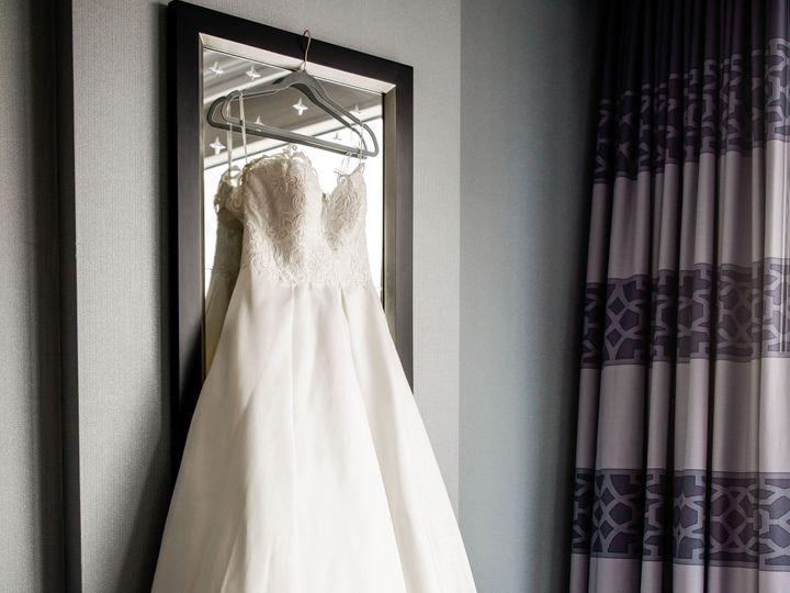 Tmx Dress Suite 51 1017912 158972794827737 Charlotte, NC wedding venue