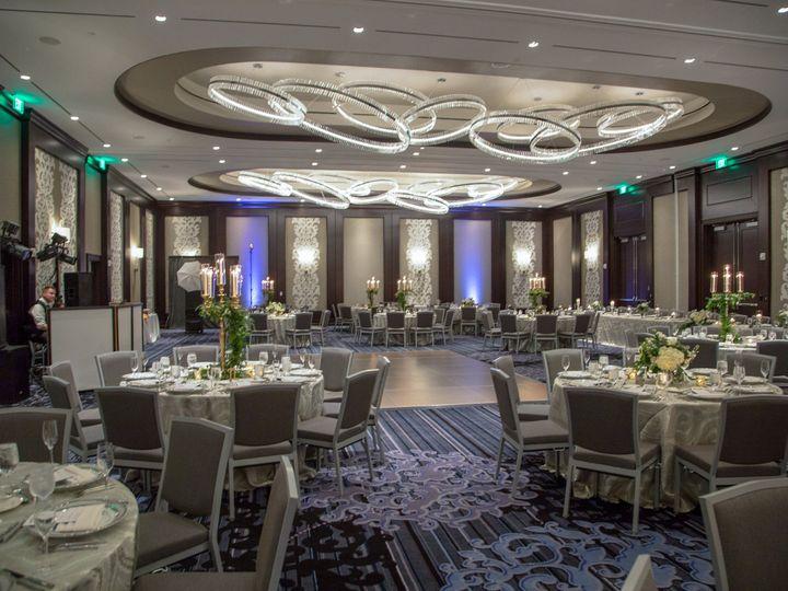 Tmx E 0263 51 1017912 Charlotte, NC wedding venue