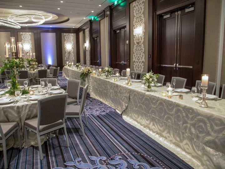 Tmx E 0272 51 1017912 Charlotte, NC wedding venue
