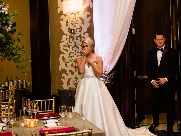Tmx Hoekstra 9500 51 1017912 Charlotte, NC wedding venue