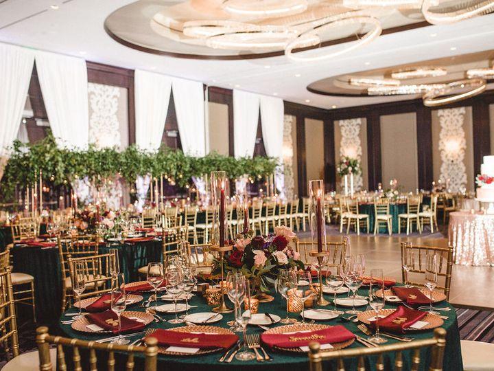Tmx Hoekstrawed 8781 51 1017912 Charlotte, NC wedding venue