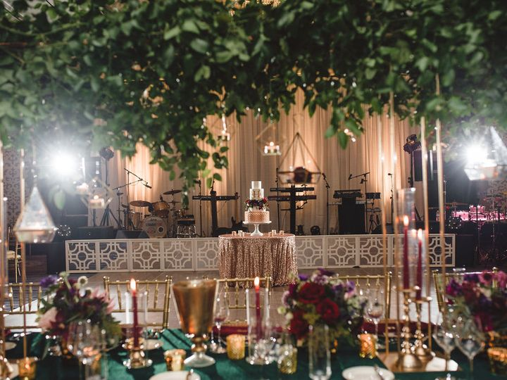Tmx Hoekstrawed 8807 51 1017912 Charlotte, NC wedding venue
