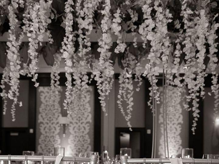 Tmx Mr And Mrs Kings Table 51 1017912 158972807014573 Charlotte, NC wedding venue