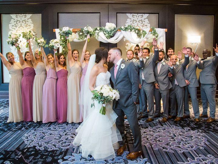 Tmx Post Ceremony 28 Of 109 51 1017912 Charlotte, NC wedding venue