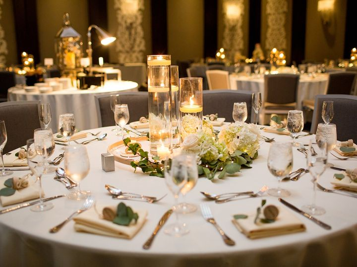 Tmx Reception 27 Of 364 51 1017912 Charlotte, NC wedding venue