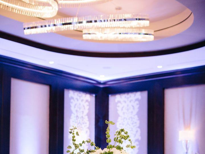 Tmx Reception 2 51 1017912 Charlotte, NC wedding venue