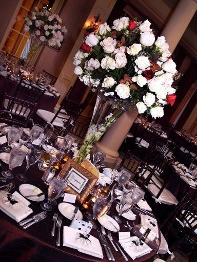 Tmx 1200338043731 Wed Wire5 Naples wedding florist